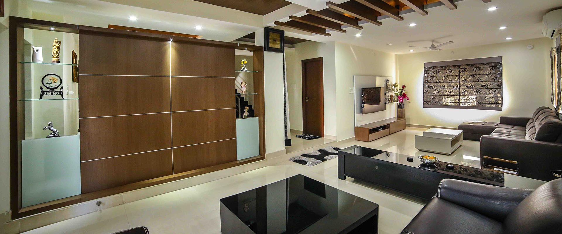 Best Interior Designers In Hyderabad Best Wood Work For